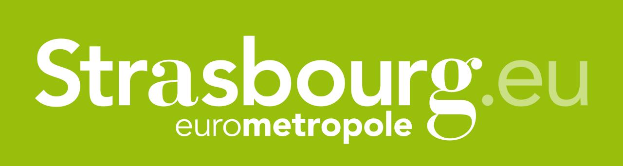 eurometropole.png