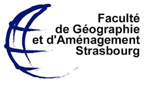 logofacgeo_1.jpg